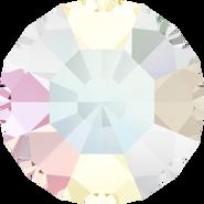 Swarovski Round Stone 1100 - pp1, Crystal Aurore Boreale (001 AB) Foiled, 1440pcs