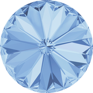 Swarovski Round Stone 1122 - ss29, Light Sapphire (211) Foiled, 720pcs
