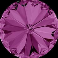 Swarovski Round Stone 1122 - ss47, Amethyst (204) Foiled, 288pcs