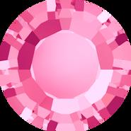 Swarovski Round Stone 1128 - ss29, Rose (209) Unfoiled, 360pcs