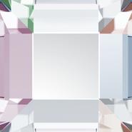 Swarovski Hotfix 2400 - 4mm, Crystal Aurore Boreale (001 AB) Unfoiled, Hotfix, 720pcs