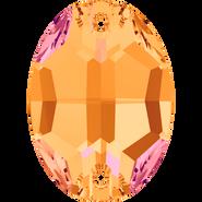 Swarovski Sew-on 3210 - 10x7mm, Crystal Astral Pink (001 API) Foiled, 72pcs