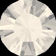 Swarovski Round Stone 1028 - ss24, Crystal Moonlight (001 MOL) Foiled, 18pcs