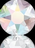 Swarovski Hotfix 2078 - ss20, Crystal Aurore Boreale (001 AB Advanced), Hotfix, 30pcs
