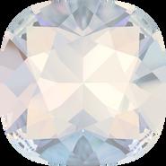 4470 - 12mm, White Opal (234), 2pcs, Foiled