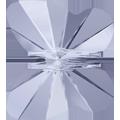 Swarovski Bead 5754 - 8mm, Provence Lavender (283), 6pcs