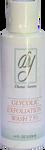 7.5% Glycolic Exfolation Wash, 4 oz