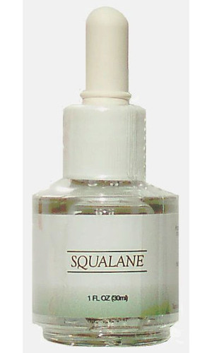 DianaYvonne Pure Squalane