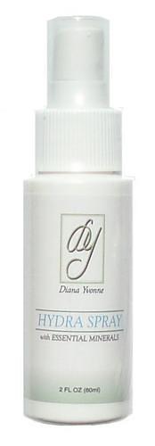 DianaYvonne Hydra Spray