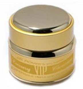 Dr. Pickart's 3% VIP GHK CuII Luxury Cream
