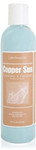 Copper Sun Tanning Lotion 8 oz. or 2 oz trial size