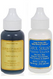 Super CP Serum and Exfol Serum 1 oz each