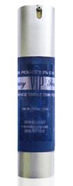 3% GHK Copper Peptide Serum