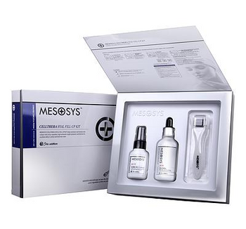 Mesosys Cellthera Kit