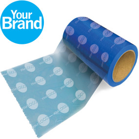 Branded - Custom Tape Products