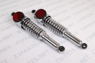 Z1 900 KZ900 Z1A Z1B - Rear Shocks