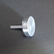 H2 H1 KH - Roller Bearing Clutch Pusher