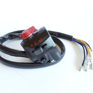 CB750 CB500 Start Stop Right side control switch