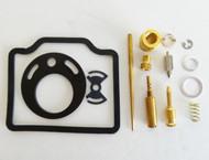 Honda 69-71 CB750K Carburetor Rebuild Kit