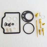 Honda CL Carburetor Rebuild Kit