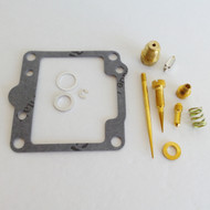 Yamaha XS750 Carburetor Rebuild Kit