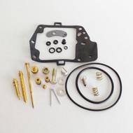 Honda 1977 GL1000 Carburetor Rebuild Kit