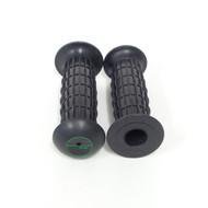 Z1 900, H1 500, H2 750, S2 350 HandleBar Grips(25mm)