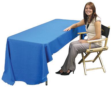 Table throw economy 6 39 w full dye sub print epic for Table th row