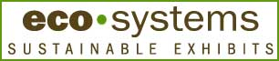 Eco-Systems