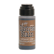 Ranger, Tim Holtz Distress Stain, 1oz, Gathered Twigs, Scrapify, Australia