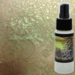 Lindy's Stamp Gang - Moon Shadow Sprays 2oz Sprays - Ethereal Emerald