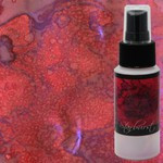 Lindy's Stamp Gang - Starburst Spray 2oz - Bougainvillea Fuchsia