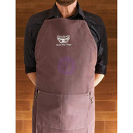 Finnabair Apron with large pockets, Scrapify, Australia