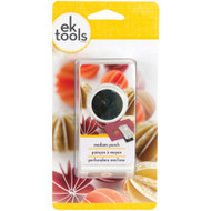 ek tools, medium punch, circle, 1in, Scrapify, Australia