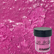 Lindy's Stamp Gang Embossing Powder - Hi Maintenance Magenta, Scrapify, Australia