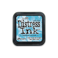 Ranger - Tim Holtz Distress Ink Pad - Broken China, Scrapify, Australia