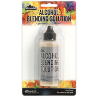 Tim Holtz, Ranger, Adirondack, Alcohol Blending Solution, 59ml., Scrapify, Australia