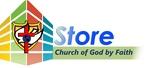COGBF BookStore