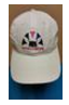 Women's Ministry Hat