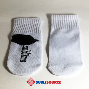 Sublime Kids Ankle Sock Shoe size 6-11