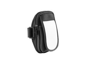 Adjustable Sports Armband Phone Holder