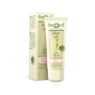 Mini Moisture & Radiance Day Cream