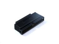 IDC50M/HD68M SCSI Internal Adaptor