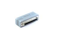 External HD68F/F Adaptor