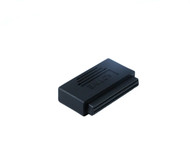 HD68F INT. SCSI Terminator Active