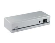 4 Port  VGA & Audio Switch