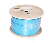 305M CAT6A S/FTP 10Gb Installation Cable