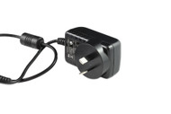 5V 2A  DC Power Adaptor for long USB cable