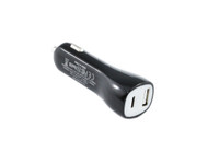 45W Type-C Car Charger for Laptop and Mobile Phone