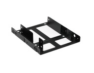 Mounting Bracket for two SSD HDD